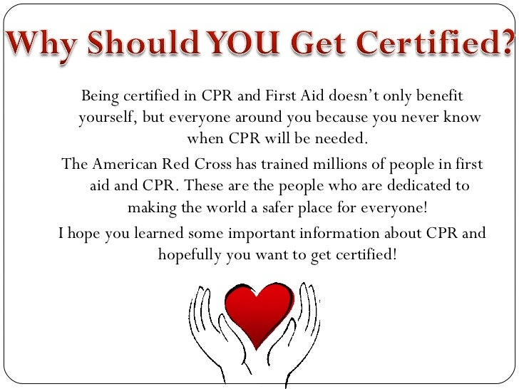red cross first aid and cpr manual