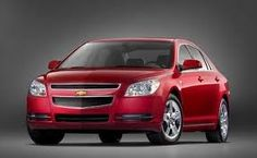 cheap manual transmission cars for sale