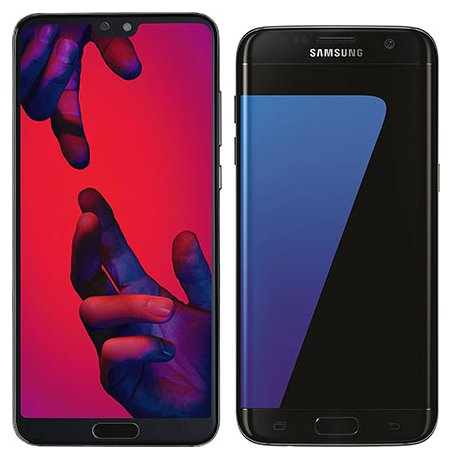 samsung s7 edge manual pdf