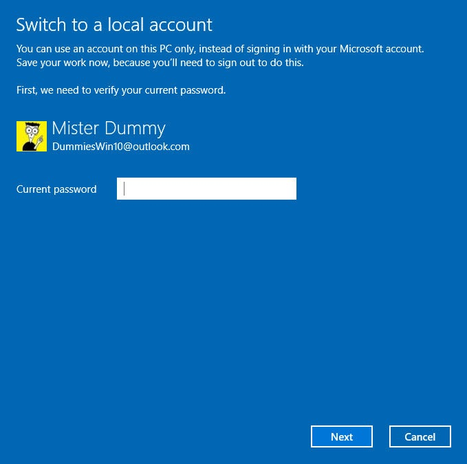how to set windows update to manual windows 10