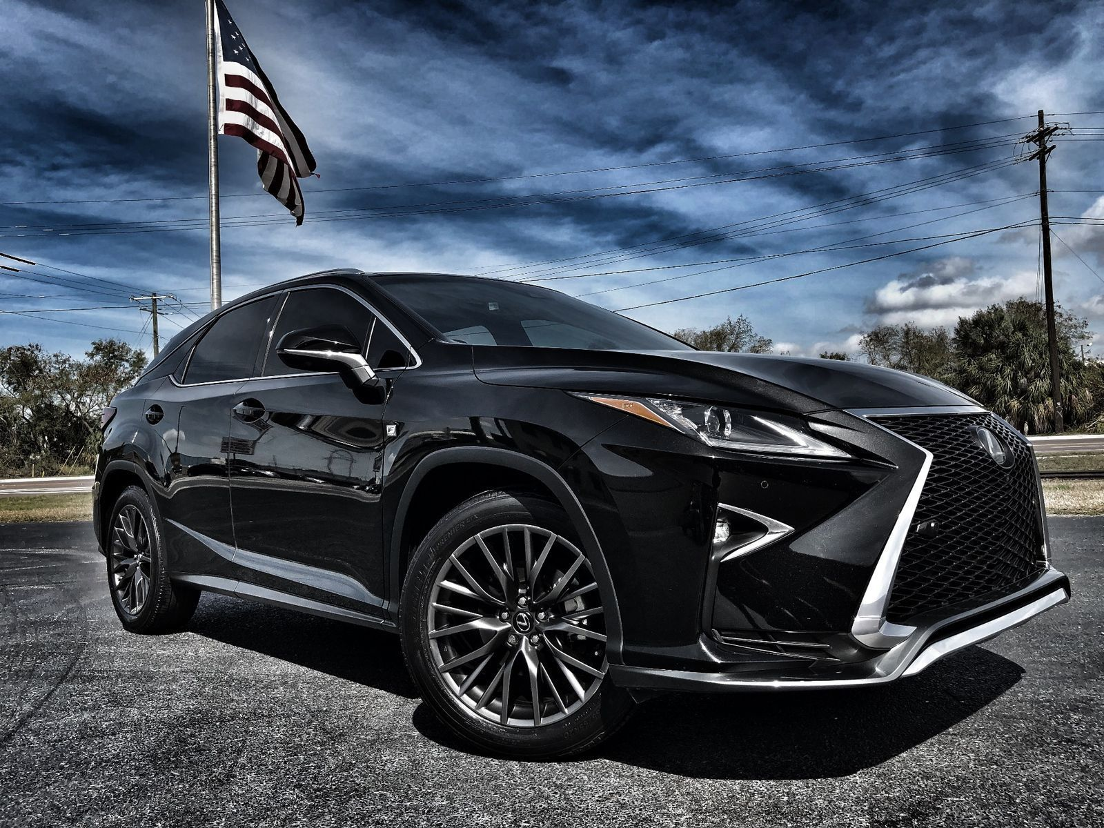 lexus rx 350 owners manual 2016