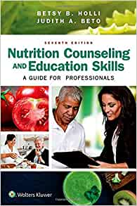 teaching made easy a manual for health professionals