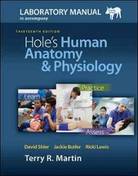 human anatomy and physiology lab manual exercise 1 answers