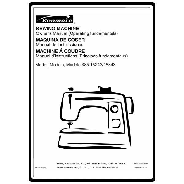 jacuzzi j 385 owners manual