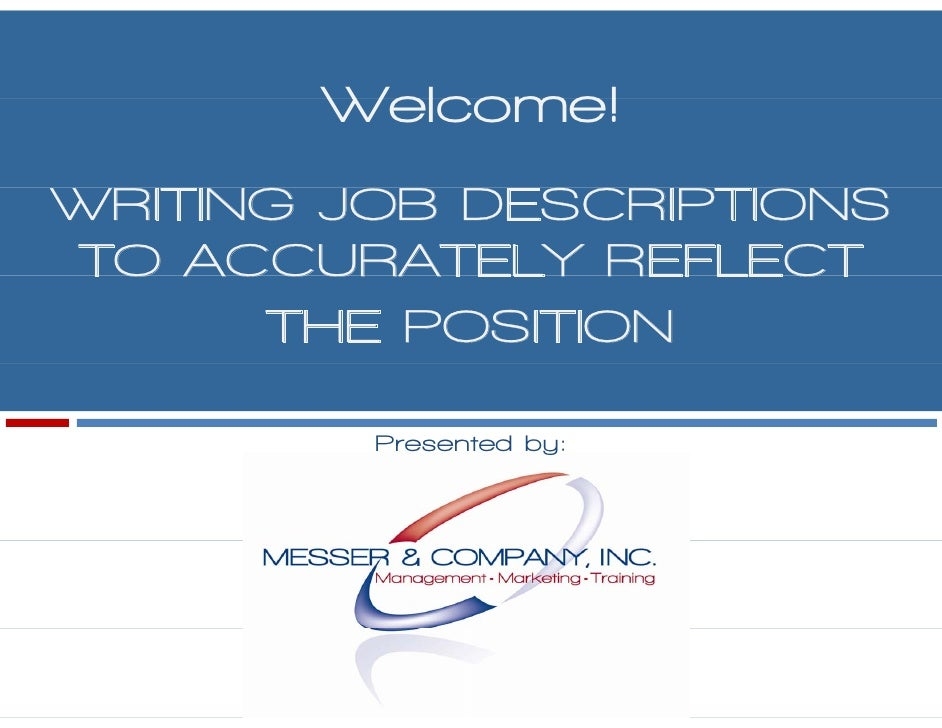 manual writing jobs from home